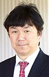 北海道産牛肉消費拡大 強化対策実行委員会 会長 小倉 豊